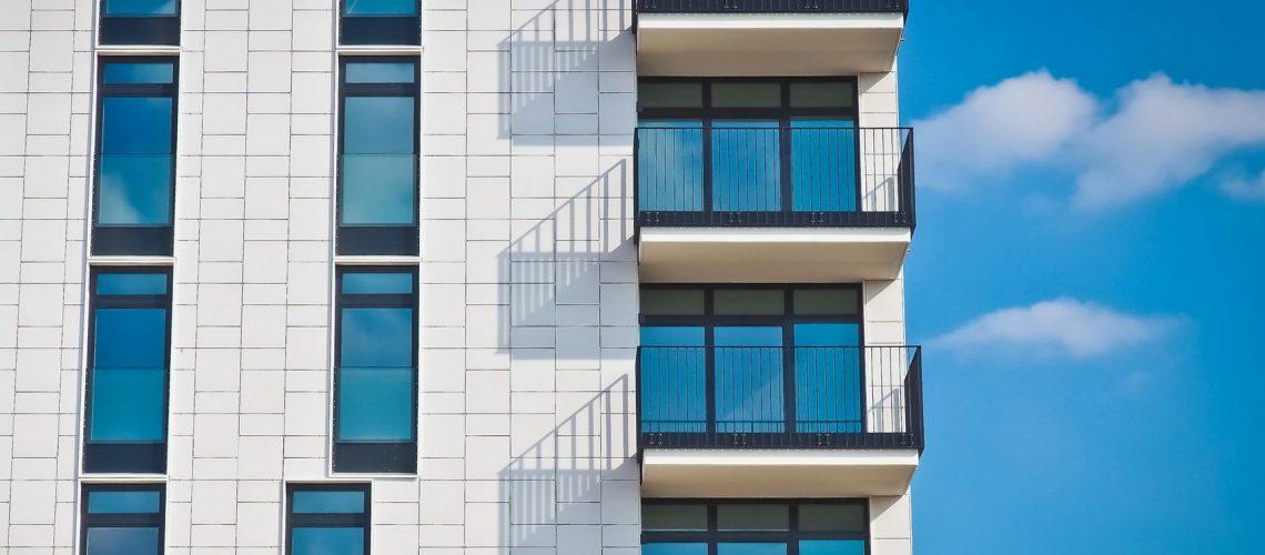 apartment-architecture-balcony-building-259950