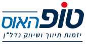 logo-tophouse